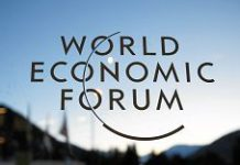 WEF Africa 2016: The village of the future