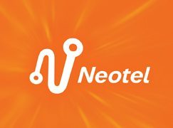 Neotel introduces consumer services