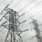 Investment council backs energy plan