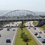 Sanral to raise R25bn for roads