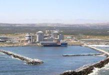 R1.6bn upgrade for Koeberg