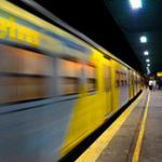 SA planning 'massive' rail investment