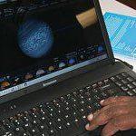 FibreCo eyes SA broadband shake-up
