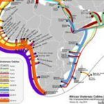 South Africa's fifth undersea cable