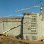 Ingula hydro power project 'on track'