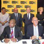Alstom-led firm in $5.1bn SA rail order