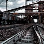 Rail expansion 'to boost SA economy'