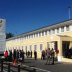 State-of-art port control centre opens in Cape Town