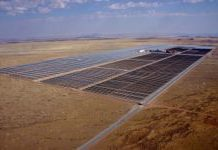 KaXu Solar One to ease pressure on SA's energy grid
