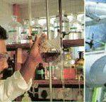 SA paintmaker secures export orders