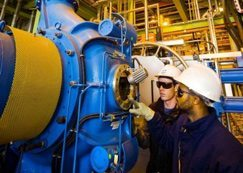 Sasol in R8.4bn local wax investment
