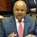 Govt 'won't tolerate corruption