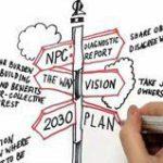 Jobs at heart of SA's development plan