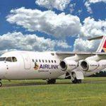 Airlink eyes flights to Bhisho