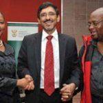 Buy-SA boost for jobs