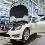 Mercedes-Benz to train auto technicians