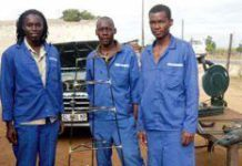 Township automotive hub to create jobs