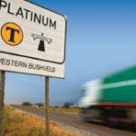 Special Economic Zones for Limpopo