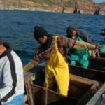Bill to grant small-scale fishing rights