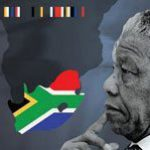 'Remarkable' South Africa still has work to do