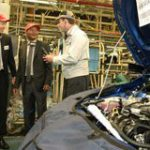 KwaZulu-Natal mulls automotive supplier park