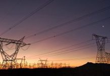 South Africa reports on energy investments