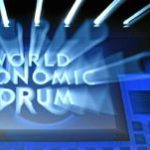 WEF on Africa opens in Cape Town