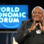 Highlights of 26 years of WEF on Africa