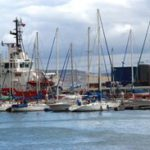 IDC funds empowered fish cannery