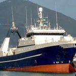 Sea Harvest in empowerment deal
