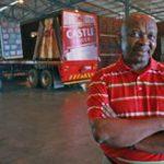 SABMiller in R6bn empowerment deal
