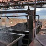 BEE firm enters seaborne ore market