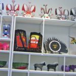 New platform for crafters