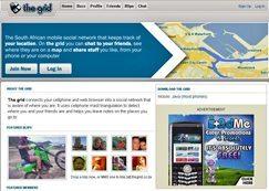Vodacom trials location-based ads