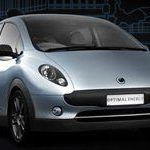 SA to commercialise electric car