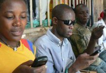 Mobile money crosses borders with MTN