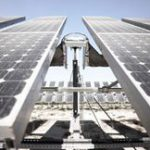 Swiss firm to build solar plants in SA