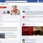 Corporate SA 'wakes up to social media'