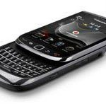 BlackBerry opens second apps lab in SA