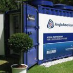 Amplats eyes fuel cell 'home generator'