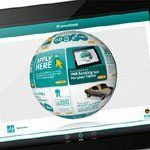 FNB launches banking app for tablets