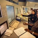 Modernising SA's air traffic networks