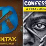 Yoza! M-novels to get teens reading