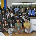 Google launches Africa tech incubator