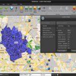SA census app to improve planning