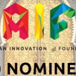 Four South Africans nominated for Innovation Prize
