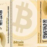 BitHub brings digital currency to South Africa