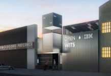 IBM South Africa invests in skills