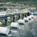 EU nod for Mondi's $782m German buy