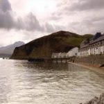 Distell in Scottish whisky expansion deal